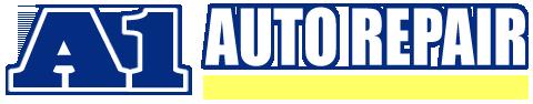 A1 Auto Repair